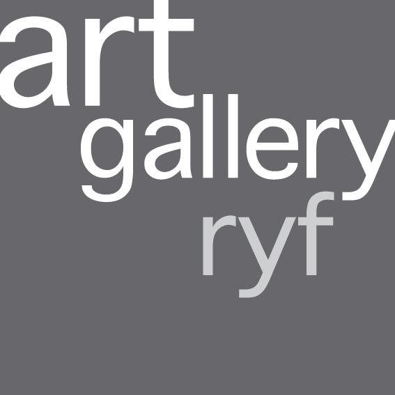 art gallery ryf